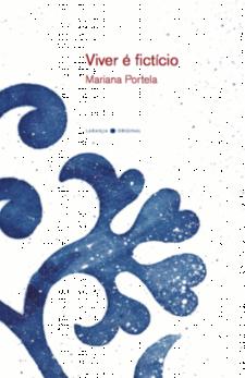 Mariana Portela