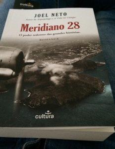 Meridiano28